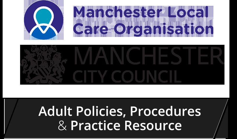 Manchester City Council APPP